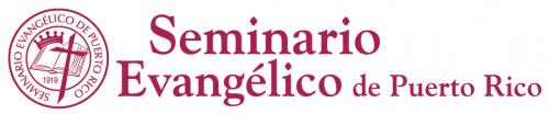 Seminario Evangelico de Puerto Rico