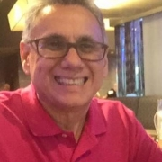 Lcdo. Jorge L. Márquez González