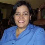 Rvda. Maribel Piña Camacho